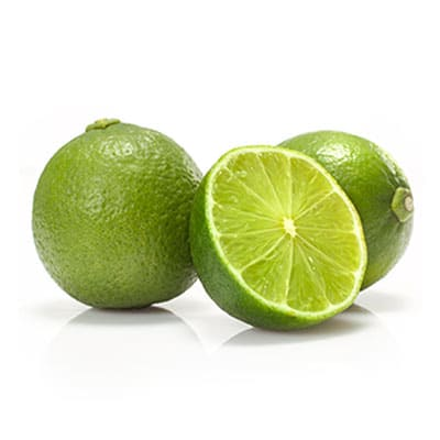 ingredient-lime