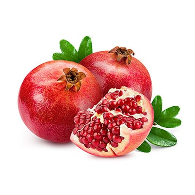 ingredient-pomegranate