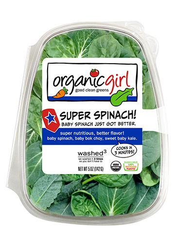 og-SUPER-SPINACH-5-oz