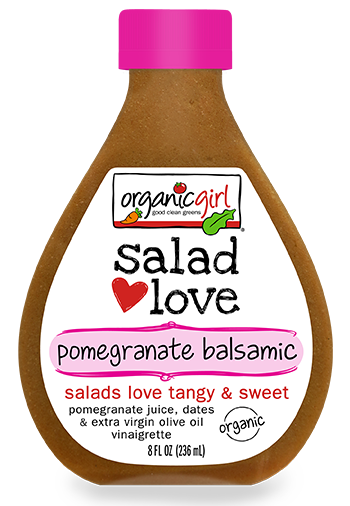 productclipped-pombalsamic