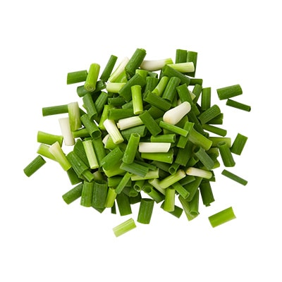 ingredient green onion