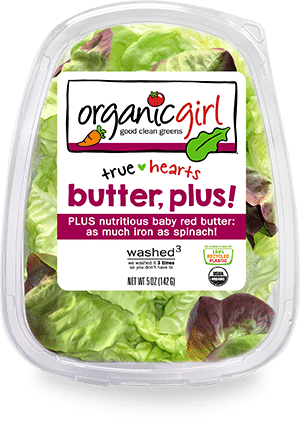 organicgirl-butter-plus-5oz