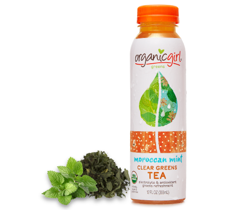 OG_Tea_MoroccanMint_withKeyIngredientIngredient_ProductPage--