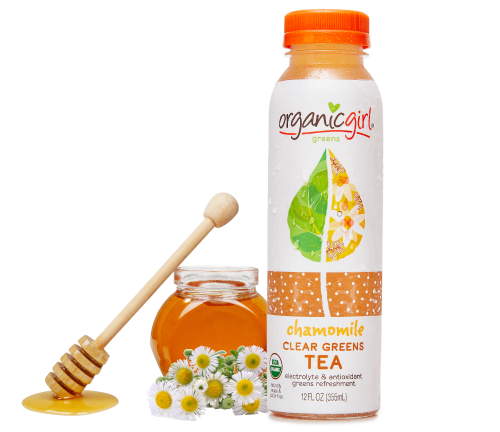 OG_Tea_chamomile_withKeyIngredientIngredient_ProductPage--