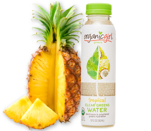 OG_water_Tropical_withKeyIngredientIngredient_ProductPage--