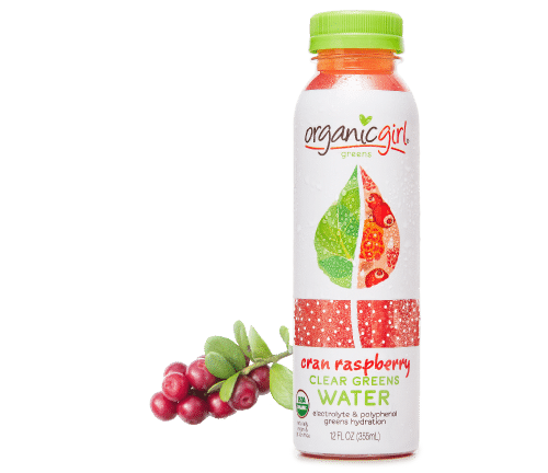 OG_water_cranraspberry_withKeyIngredientIngredient_ProductPage--
