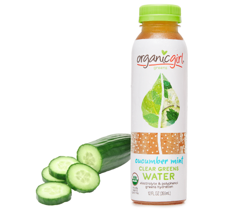 OG_water_cucumbermint_withKeyIngredientIngredient_ProductPage--