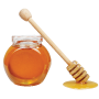 OG_Tea_peachleaf_honey_ProductPage-
