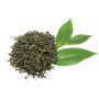 OG_Tea_peachleaf_tealeaves_ProductPage-