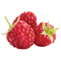 OG_Water_cranraspberry_raspberry_ProductPage-