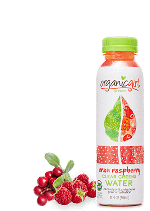 cran_raspberry-product