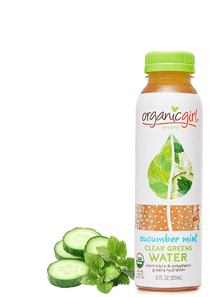 cucumber_mint-product