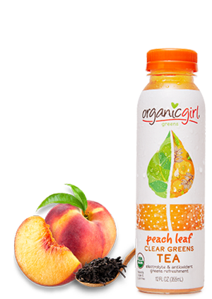 peach-leaf-product