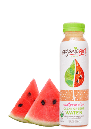 watermelon-1-product-image