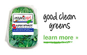 goodcleangreens