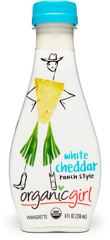 white-cheddar-product-shot-min