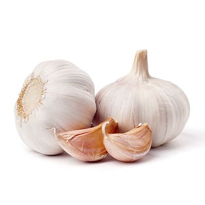 ingredient-garlic