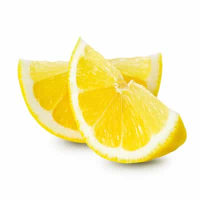 ingredient-lemon